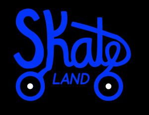 skateland logo final-02