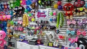 Fun Shop 2